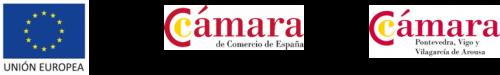 logos-innocamaras-2019